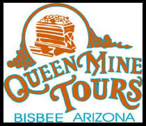 queenminetourlogo