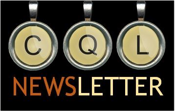CQ newsletter