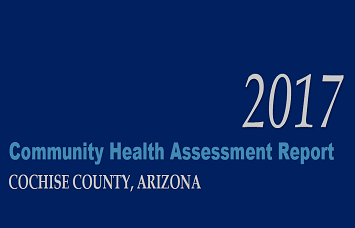 Cochise County Community Health Assessment
