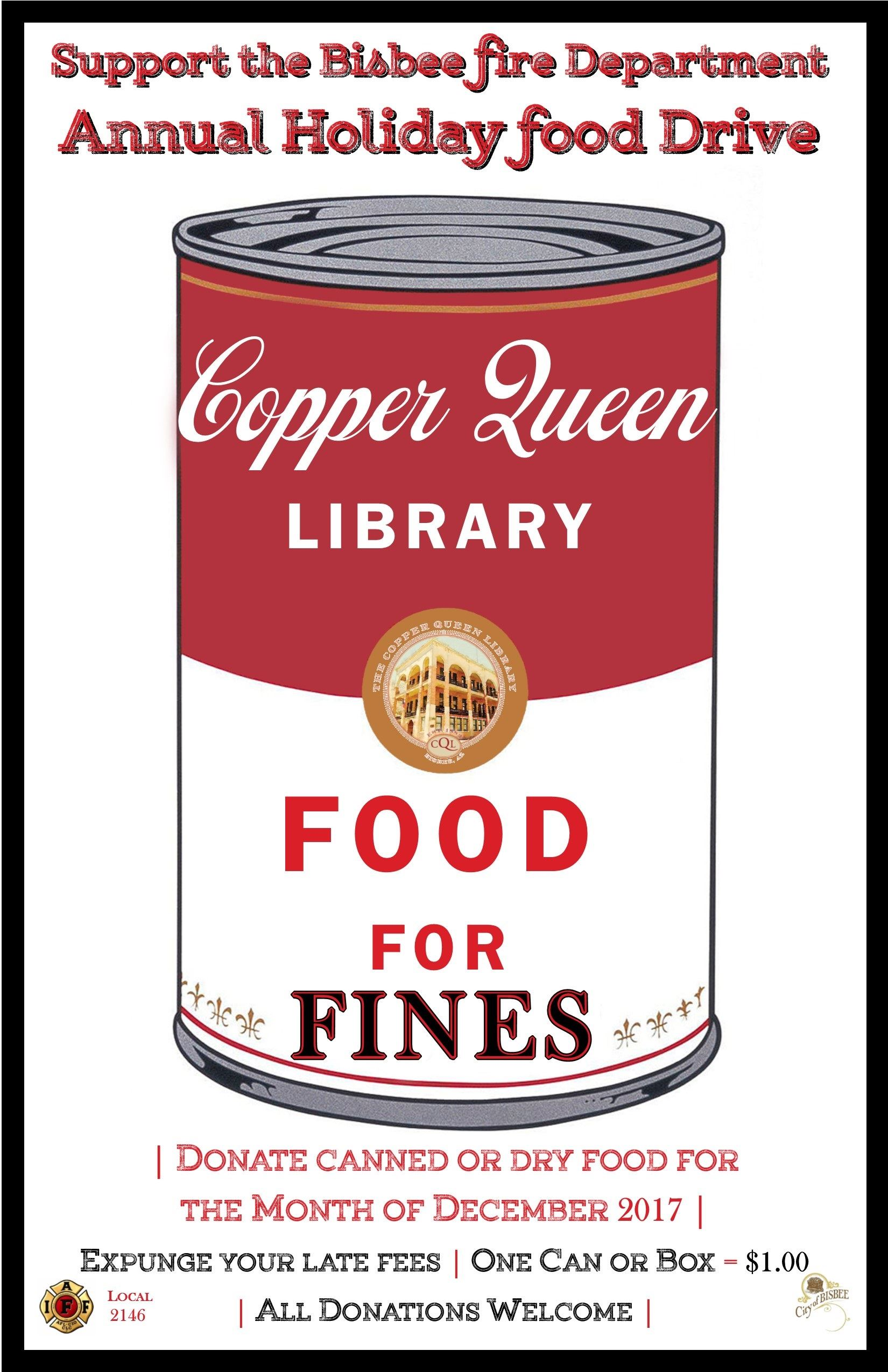 FOOD FOR FINES DEC 2017 11 X 17