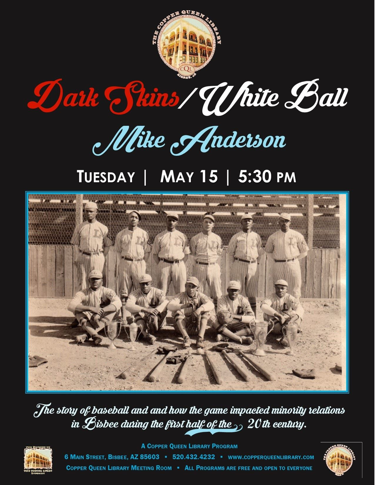 DARK SKINS WHITE BALL ANDERSON 5.15.18 8.5 X 11