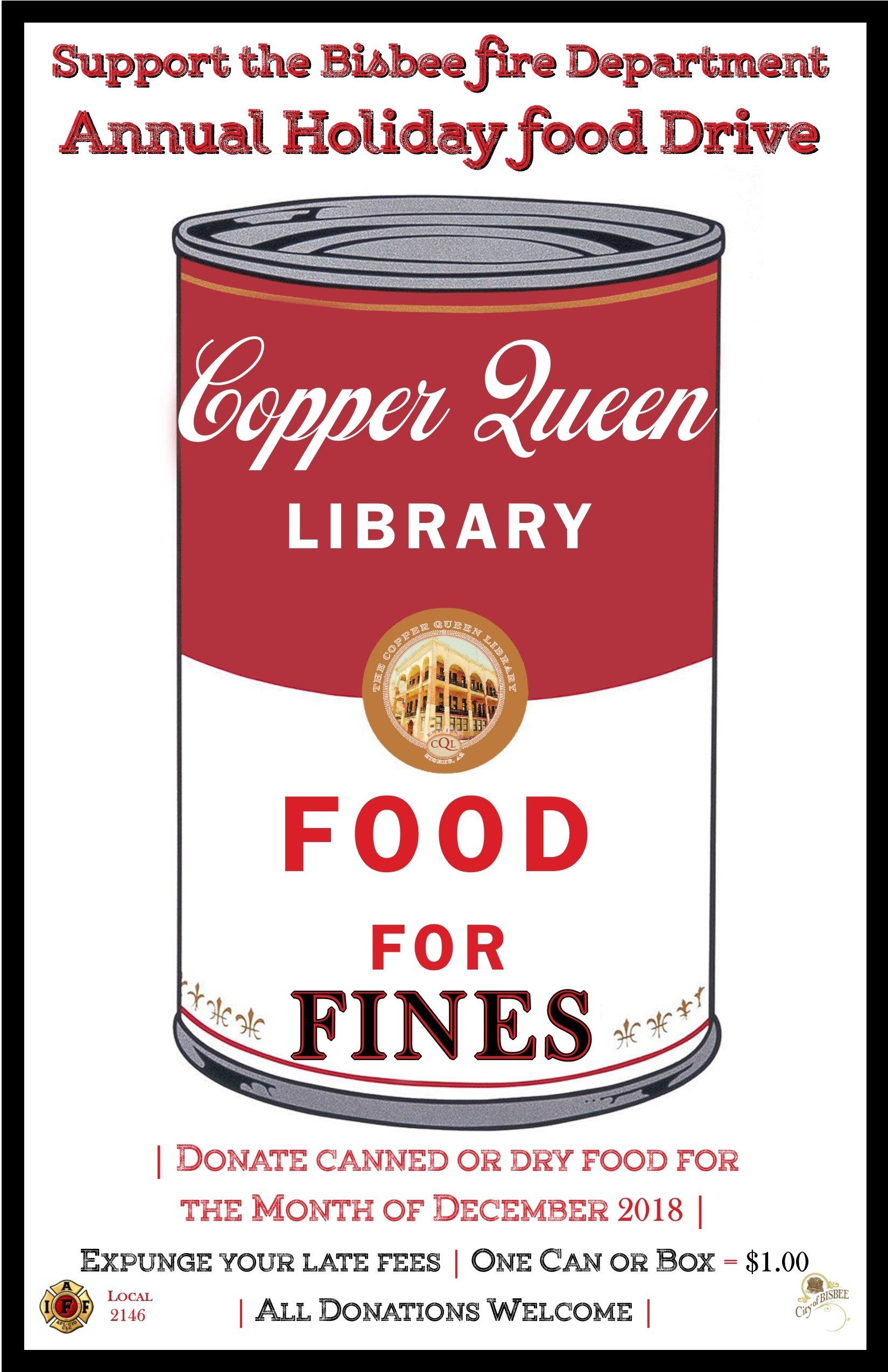 FOOD FOR FINES DEC 2018 11 X 17