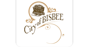 City of Bisbee home page