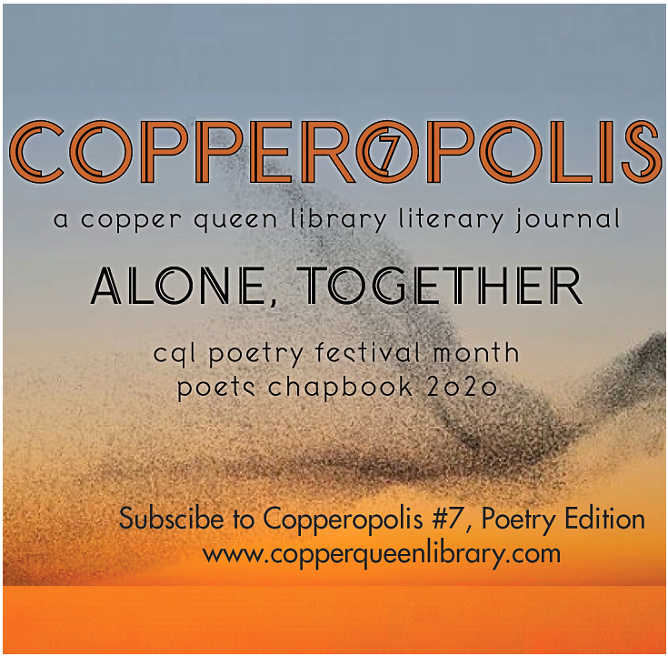 Copperopolis