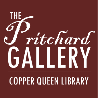 Pritchard Gallery