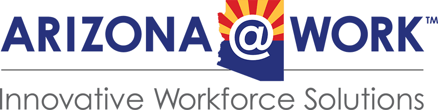 Arizona at Work Opens in new window