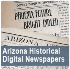 Digital Newspapers Opens in new window